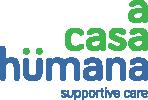 acasahumana-logocompleto