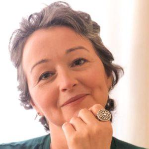 Ionara Raitz Feler