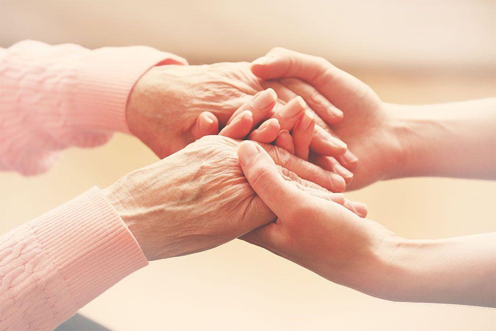 Básico Multiprofissional em Cuidados Paliativos