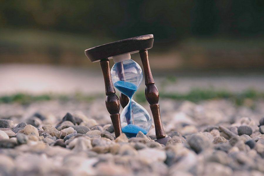 De partida: Psicoterapia e Acompanhamento Existencial em Cuidados Paliativos –um curso de atualização